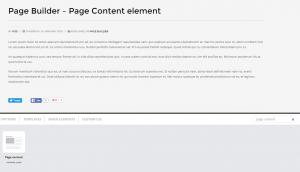 page-content-element