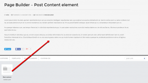 post-content-element