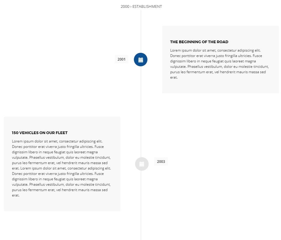 Folder structure - Hogash Studio Dashboard
